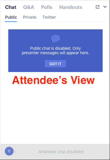 No_public_chat-_attendee_view.png