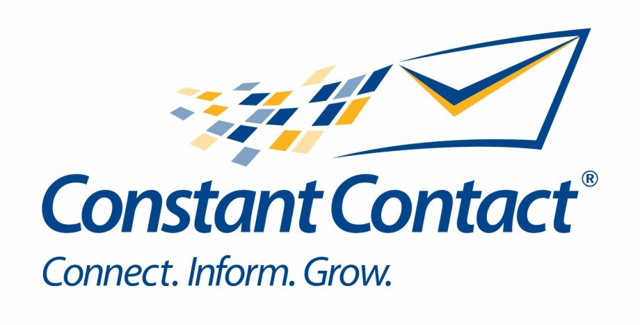 250-2507926_constant-contact-logo-png-download-constant-contact-logo.png.jpeg