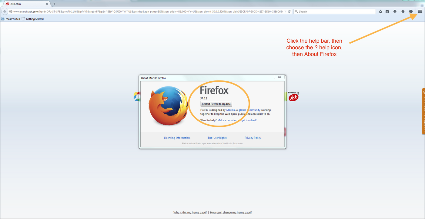 Make sure you are using the latest version of Chrome or Firefox